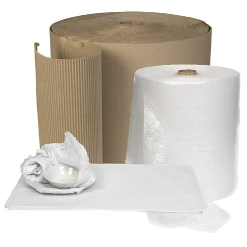 Image 6 - KING REMOVALS LONDON - QUALITY PACKAGING MATERIALS
