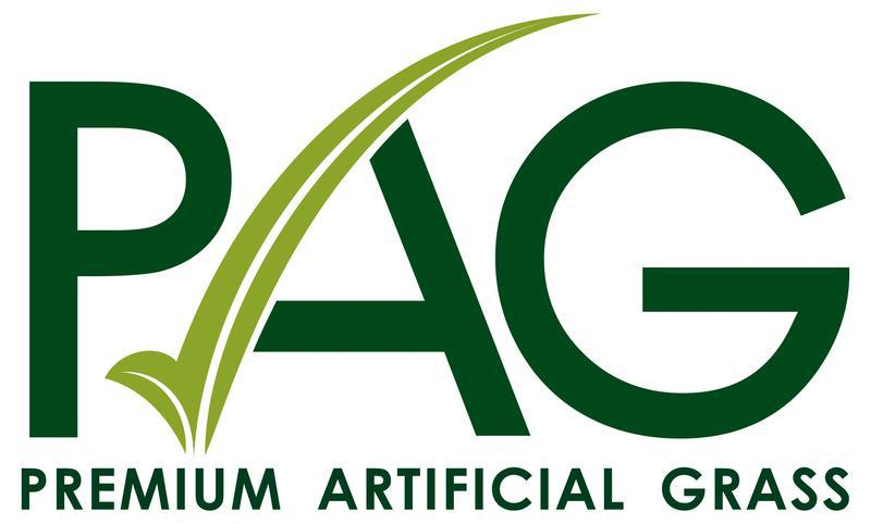 Premium Artificial Grass Limited logo