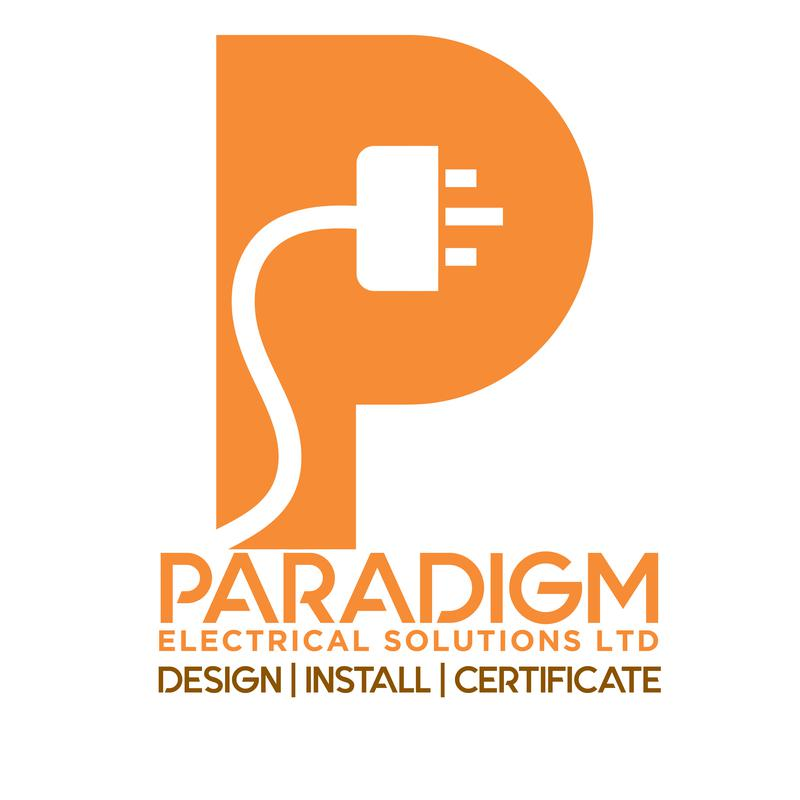 Paradigm Electrical Solutions Ltd logo