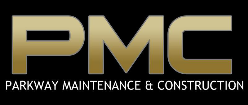 Parkway Maintenance & Construction logo
