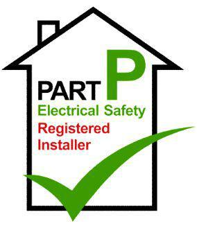Part P Registered Installer