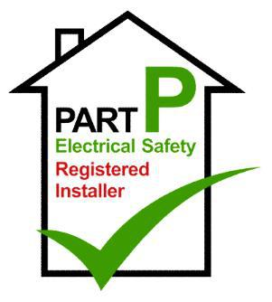 Image 4 - LDG ELECTRICAL SERVICES PART P REGISTERED INSTALLERS
