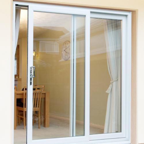 Image 9 - Patio Doors