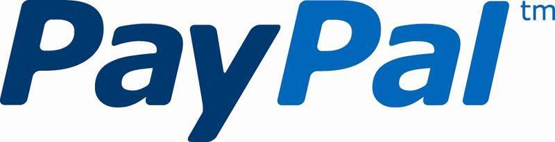 Image 15 - PayPal