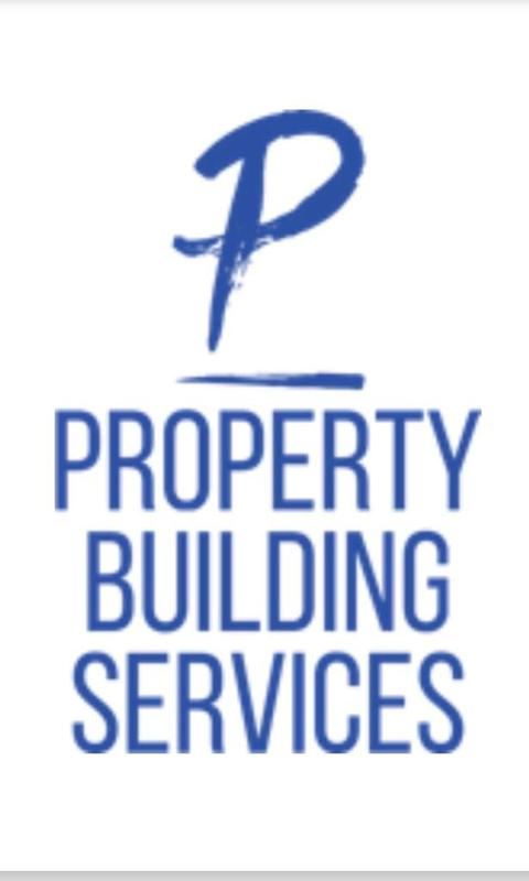 Property Building Services logo