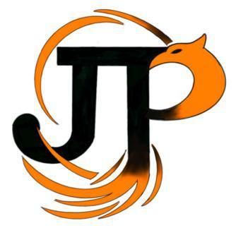 Phoenix JP Ltd logo