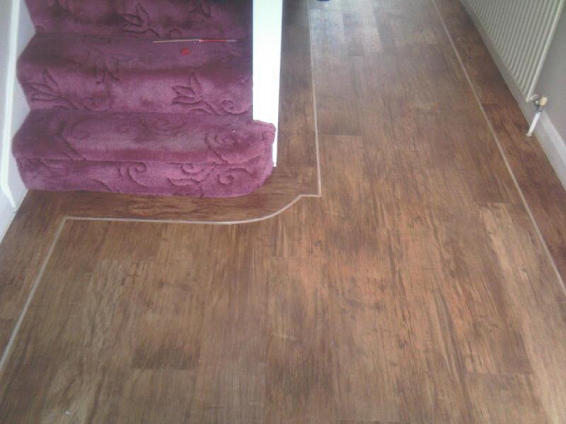 Pd Flooring Flooring Specialists In Milton Keynes Mk7 7sg
