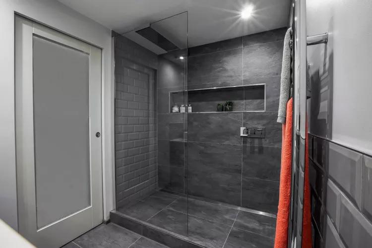 Image 13 - 2nd Floor Extension with New Bathroom Installation in Hackney