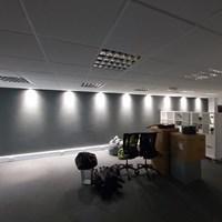 Image 14 - Office refurb