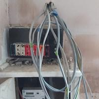 Image 1 - Ready for a new consumer unit