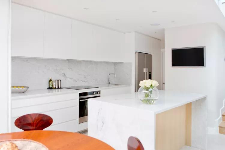 Image 9 - Kitchen Installation in Clapham