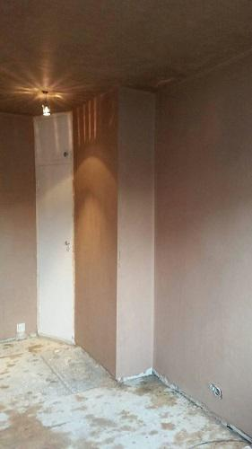 Image 17 - office room complete in ruislip