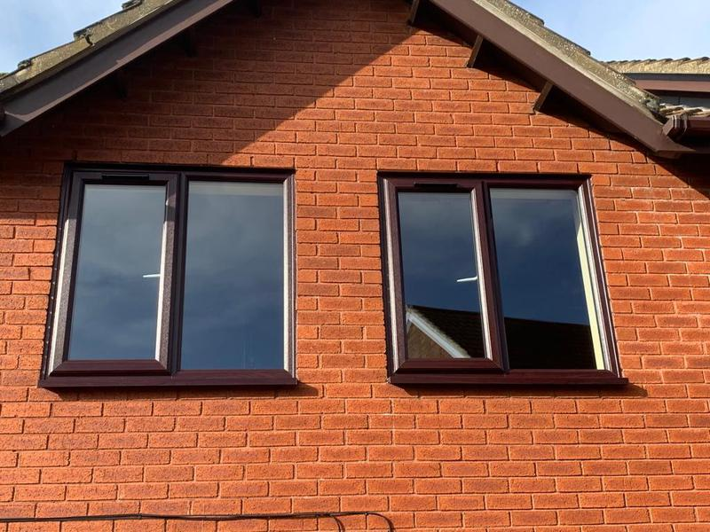 Image 108 - New Windows