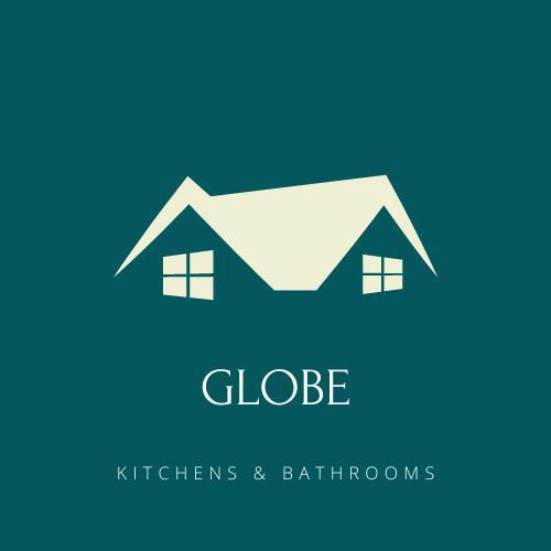 Globe Kitchens & Bathrooms Ltd logo
