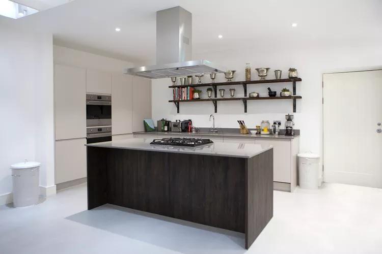 Image 26 - Show Kitchen in Photo Studio - Balham