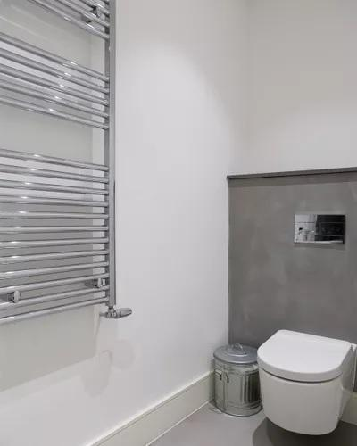 Image 27 - Show Bathroom in Photo Studio - Balham