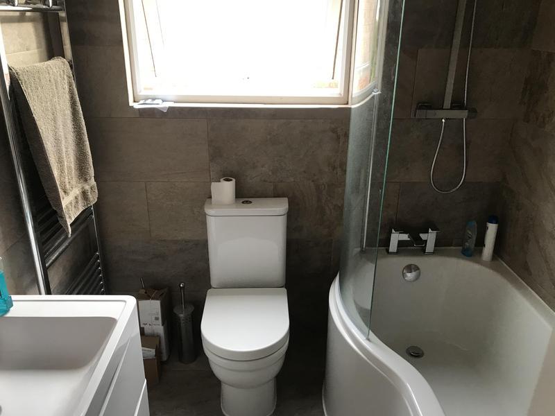 Image 46 - Bathroom Installation in Beckenham