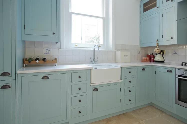 Image 34 - Kitchen Installation Balham