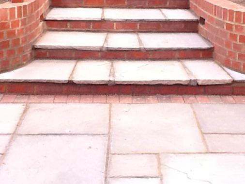 Image 33 - This is the finished steps