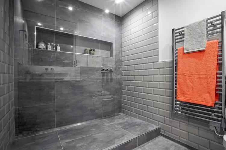 Image 18 - Bathroom Installation Hackney