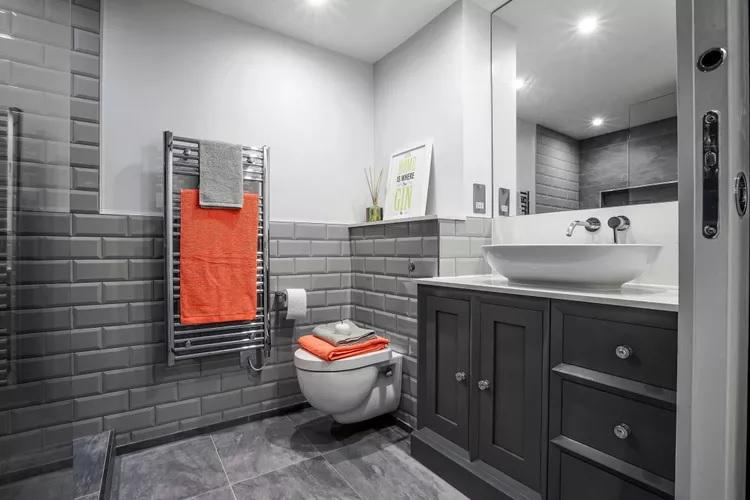 Image 16 - Bathroom Installation Hackney