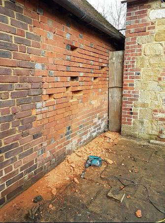 Image 8 - brickrepair
