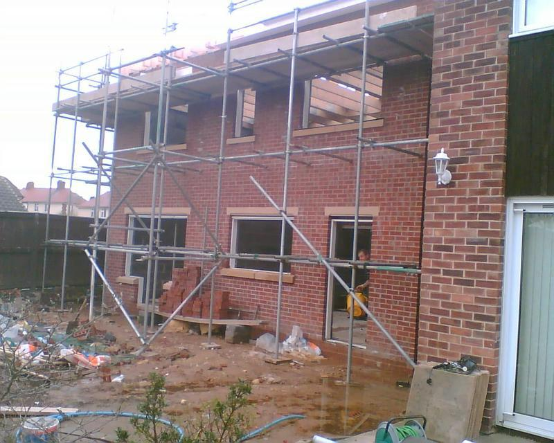 Image 17 - New Build House