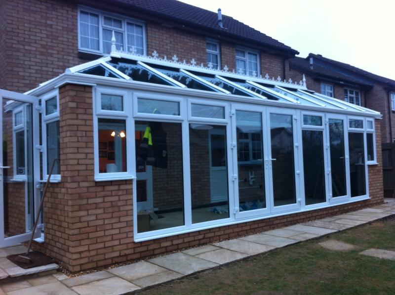 Image 66 - Profile 2000 Essex - Conservatories : See more at www.profile2000uk.com/conservatory-quote-canvey/
