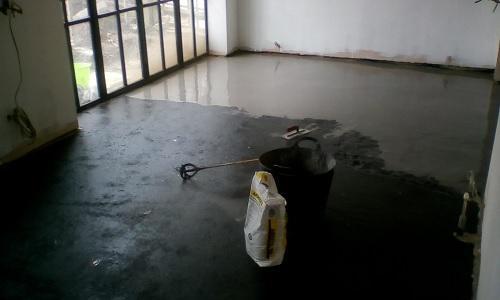 Image 58 - floor prep for parquet flooring