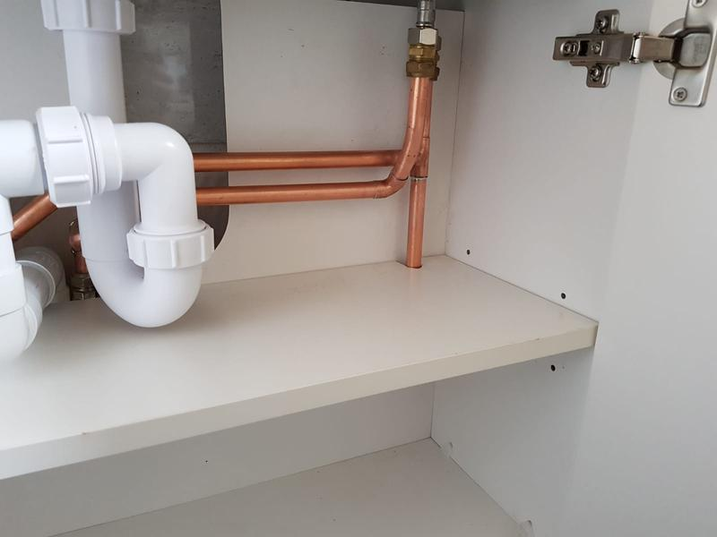 Image 3 - Worcester Bosch , Ecoheat , 10 year guarantee , 0% finance , new boiler , replacement boiler.