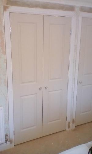 Image 63 - cupboard doors