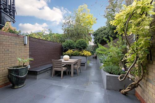 Image 61 - Gardening & Landscaping