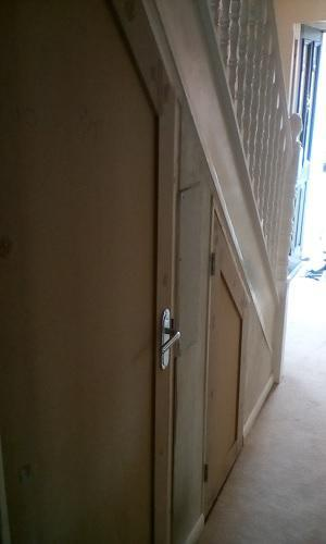 Image 67 - bespoke understairs cupboards
