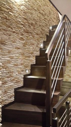 Image 22 - Staircase fitted in Bristol
