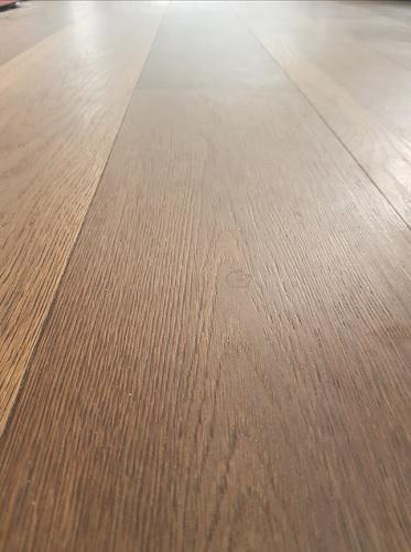 Image 73 - ash flooring