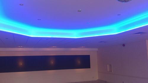 Image 24 - LED Lighting