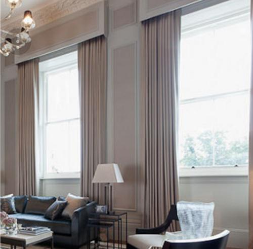 Image 79 - luxury apartment install