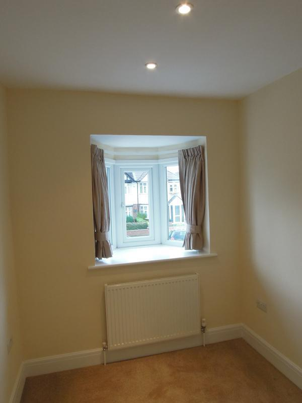 Image 12 - bedroom after