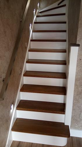Image 8 - Staircase fitted in Trowbridge
