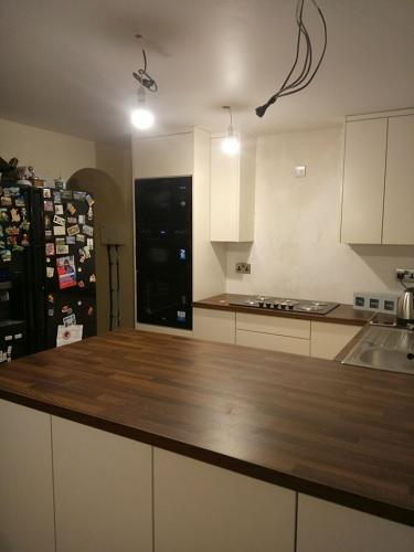 Image 47 - Kitchen fitted in Weston Super Mare