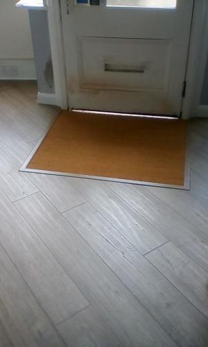 Image 55 - shop flooring