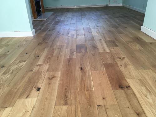 Jones Wood Flooring Flooring Specialists In Swindon Sn5 5tw