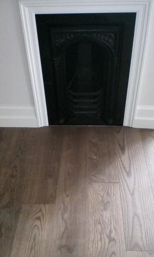 Image 71 - wood flooring install