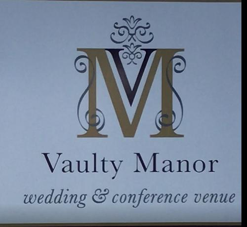 Image 74 - All pictures below are of Vaulty Manor wedding venue and Hotel over 6 years work and still ongoing. in Goldhanger road Heybridge Maldon