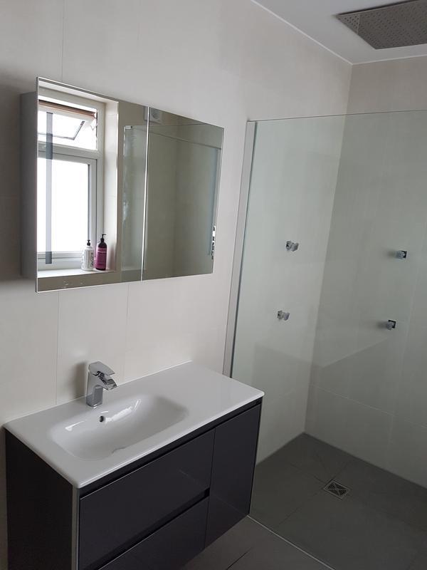 Image 170 - chalkwell wetroom
