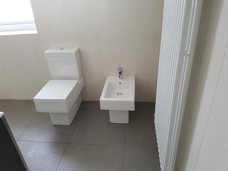 Image 84 - chalkwell wetroom