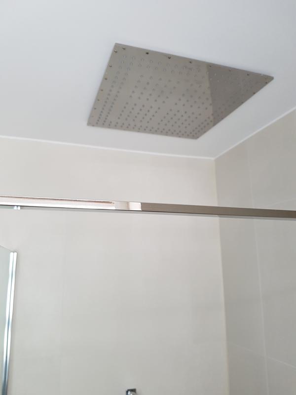 Image 87 - chalkwell wetroom