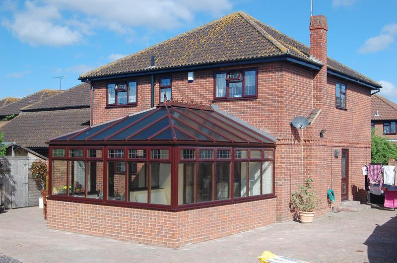 Image 40 - Profile 2000 Essex - Conservatories : See more at www.profile2000uk.com/conservatory-quote-canvey/