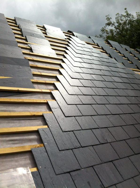 Pjs Amp Sons Roofing Ltd Roofers Amp Roofing In Billericay