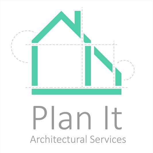 Plan It UK logo